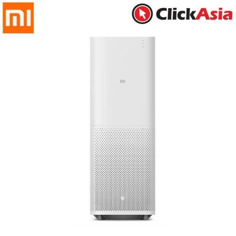 Mi Air Purifier 2 - White Singapore