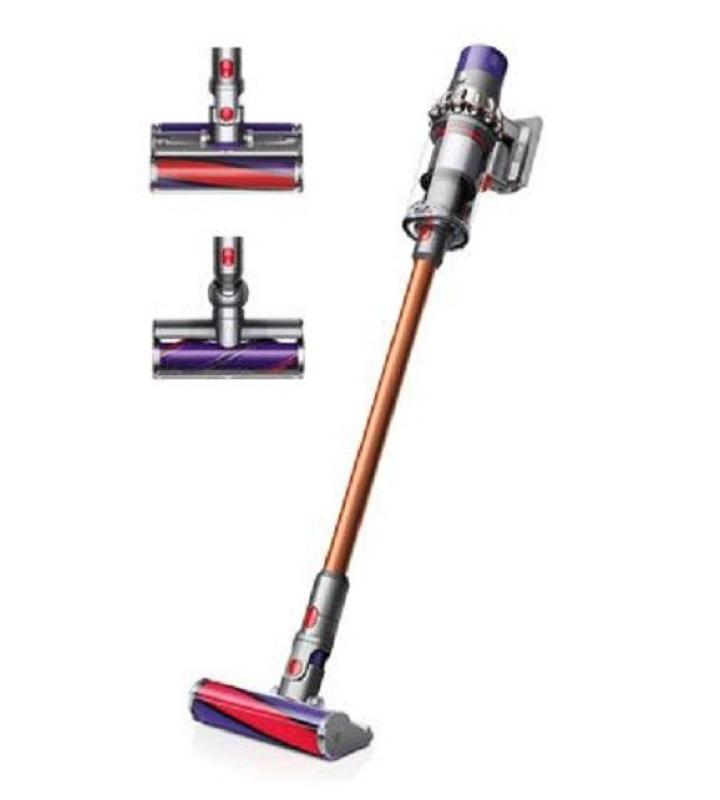 Dyson V10 Absolute + CYCLONE Singapore