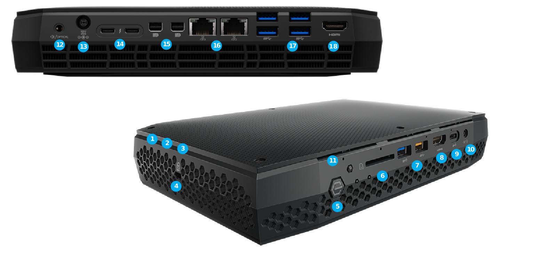 Buy Intel Processors | Motherboards | i7 | Lazada