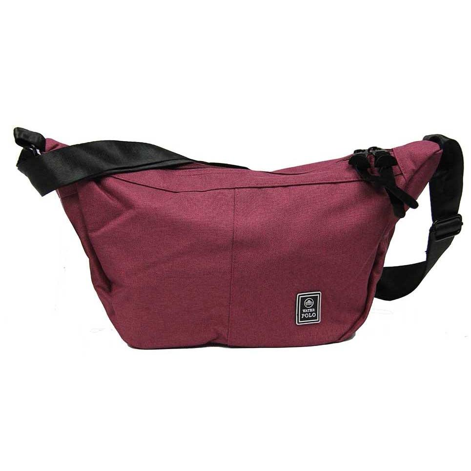 Price Comparisons Of Comfy Casual Messenger Bag
