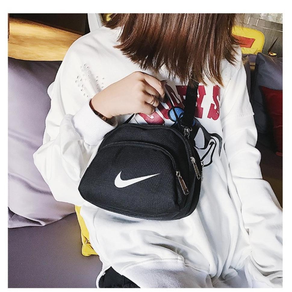 a9a09bead0 Nike Sling Pack Backpacks- Fenix Toulouse Handball