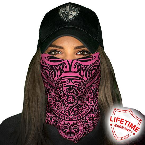 sa company face mask
