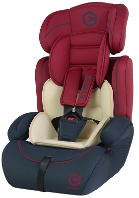 Top 5 Rankings Car Seats There are good sales