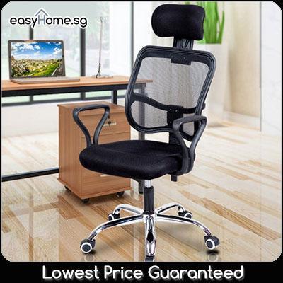 M2011 computer chair - Office Home Ergonomic Seat
