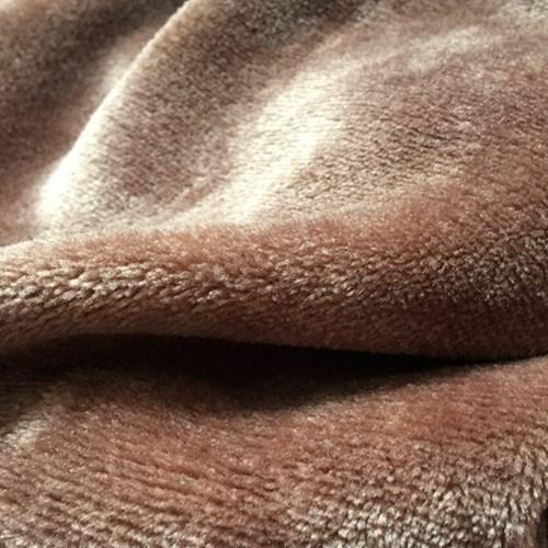 Meditation thick blanket cover leg cloth futon