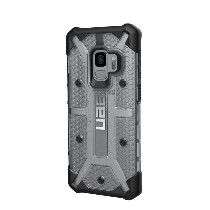 Discounted Uag Plasma For Samsung Galaxy S9