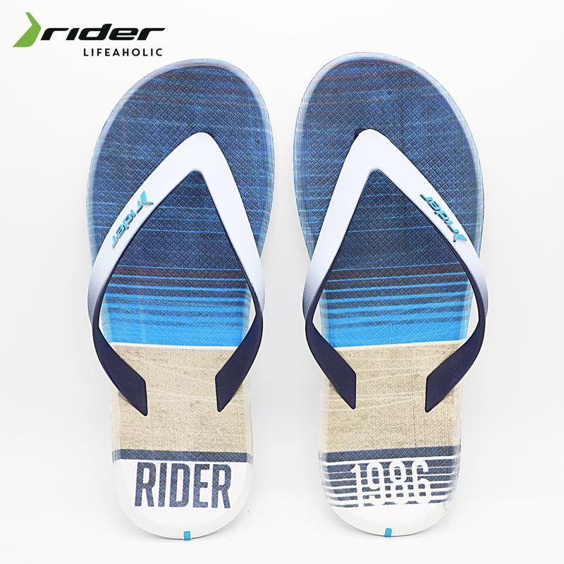 fadb831e7b60 Summer Brazil Import Ipanema Rider Male Broadband Fashion Simple Sandals  Beach Outdoor Anti-slip