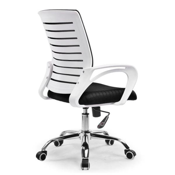 Premium Office Chair / Computer Chair - OC03 Singapore