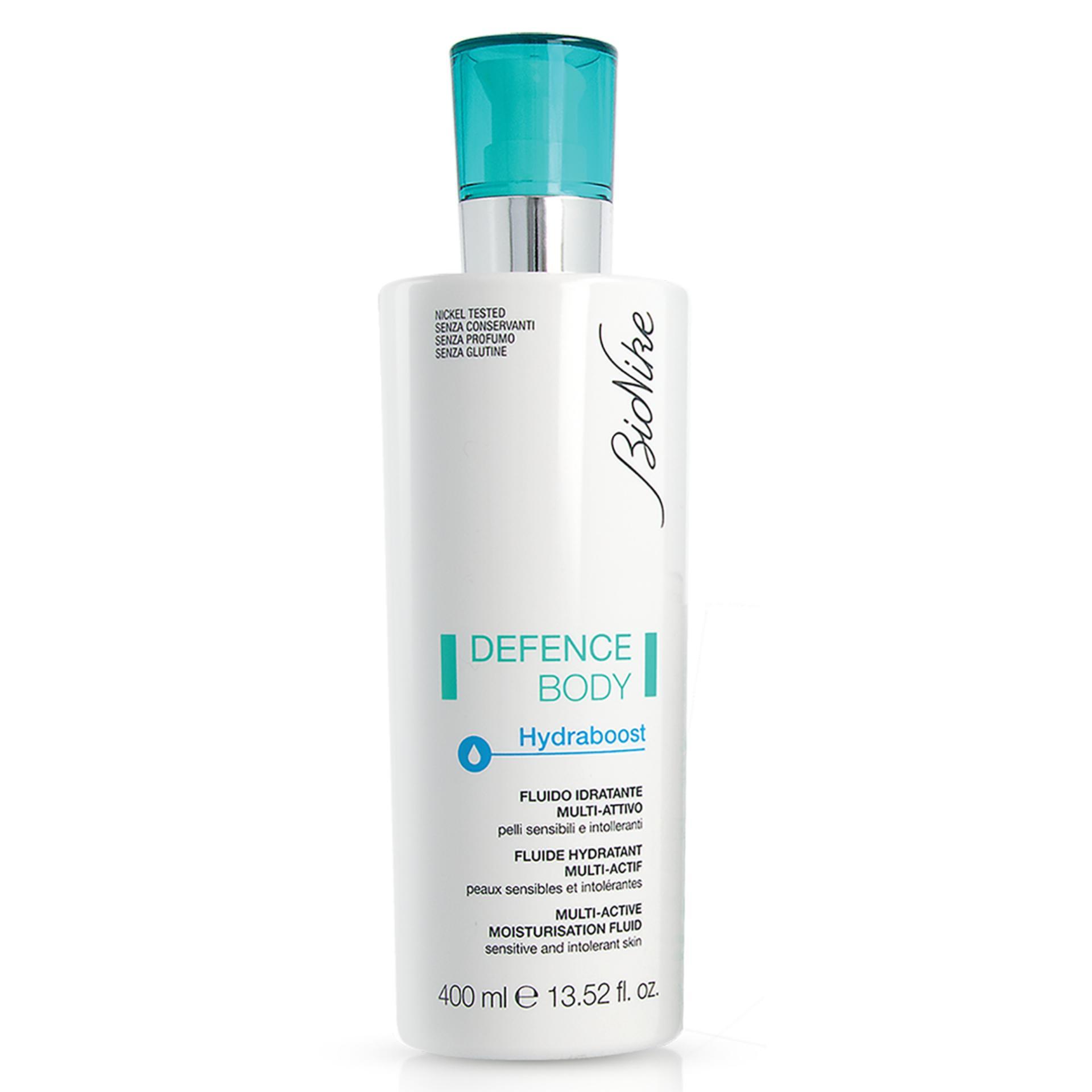 506bbdd247 Buy BioNike Face Cleanser   Skin Care   Lazada.sg