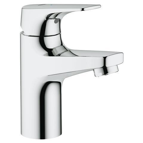 Buy Grohe Bathing Accessories Online   Lazada.sg