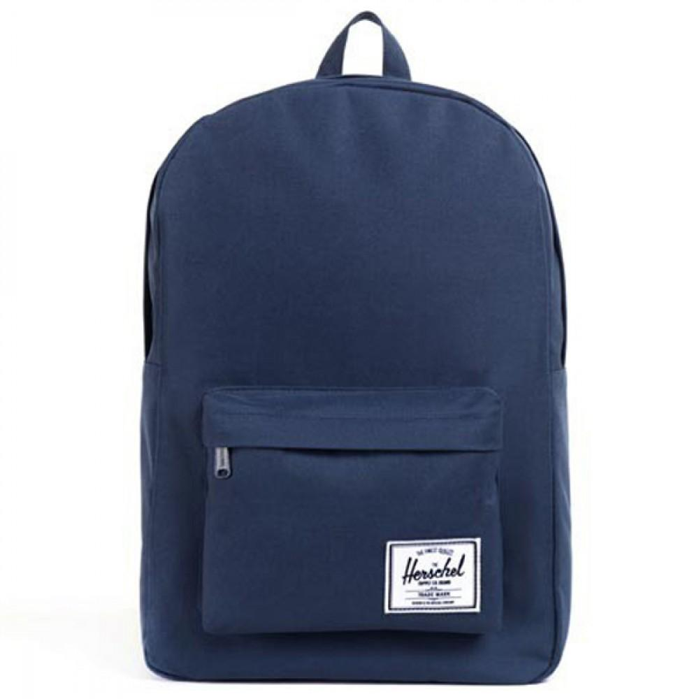 dfdf7bf85fbb Adidas Originals Classic Vintage Backpack- Fenix Toulouse Handball