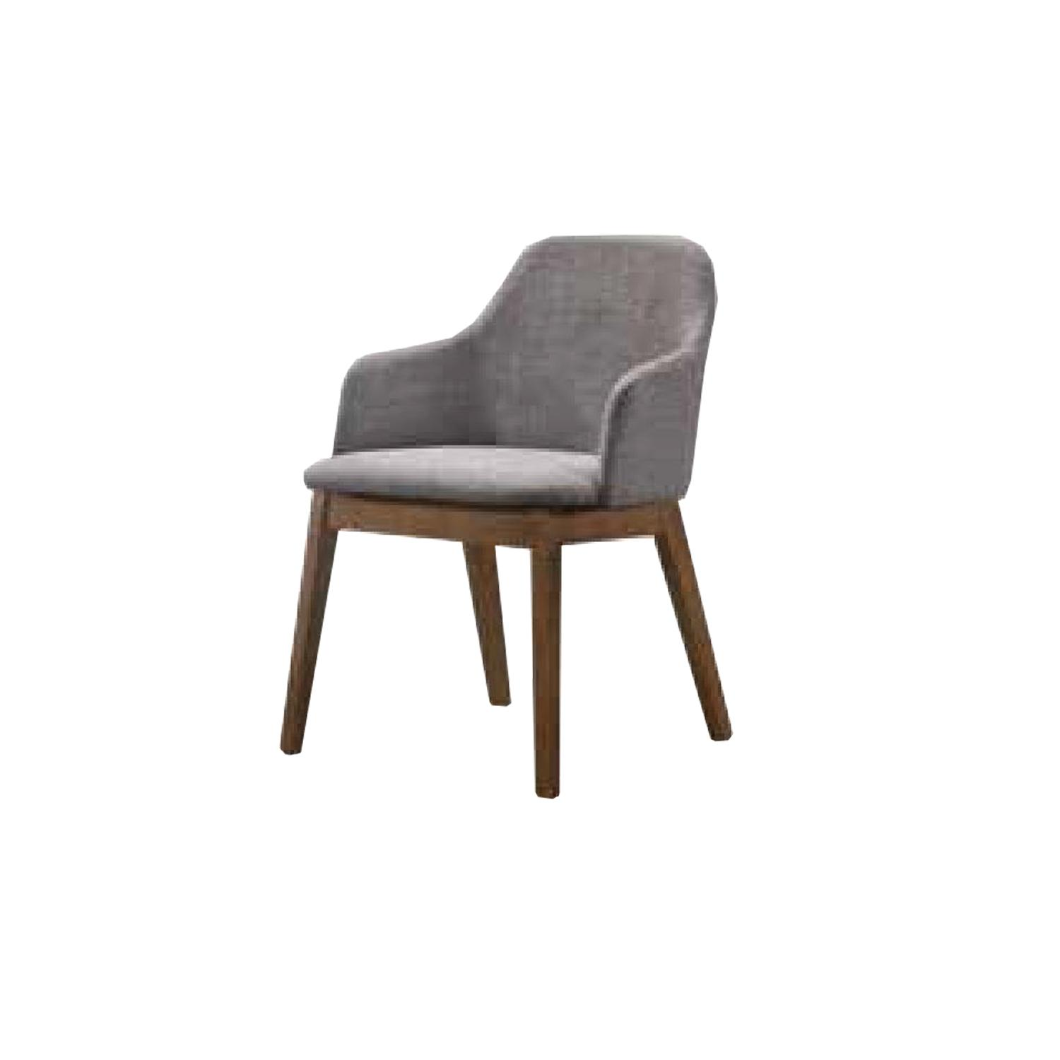 Beatrice 1 Dining Chair