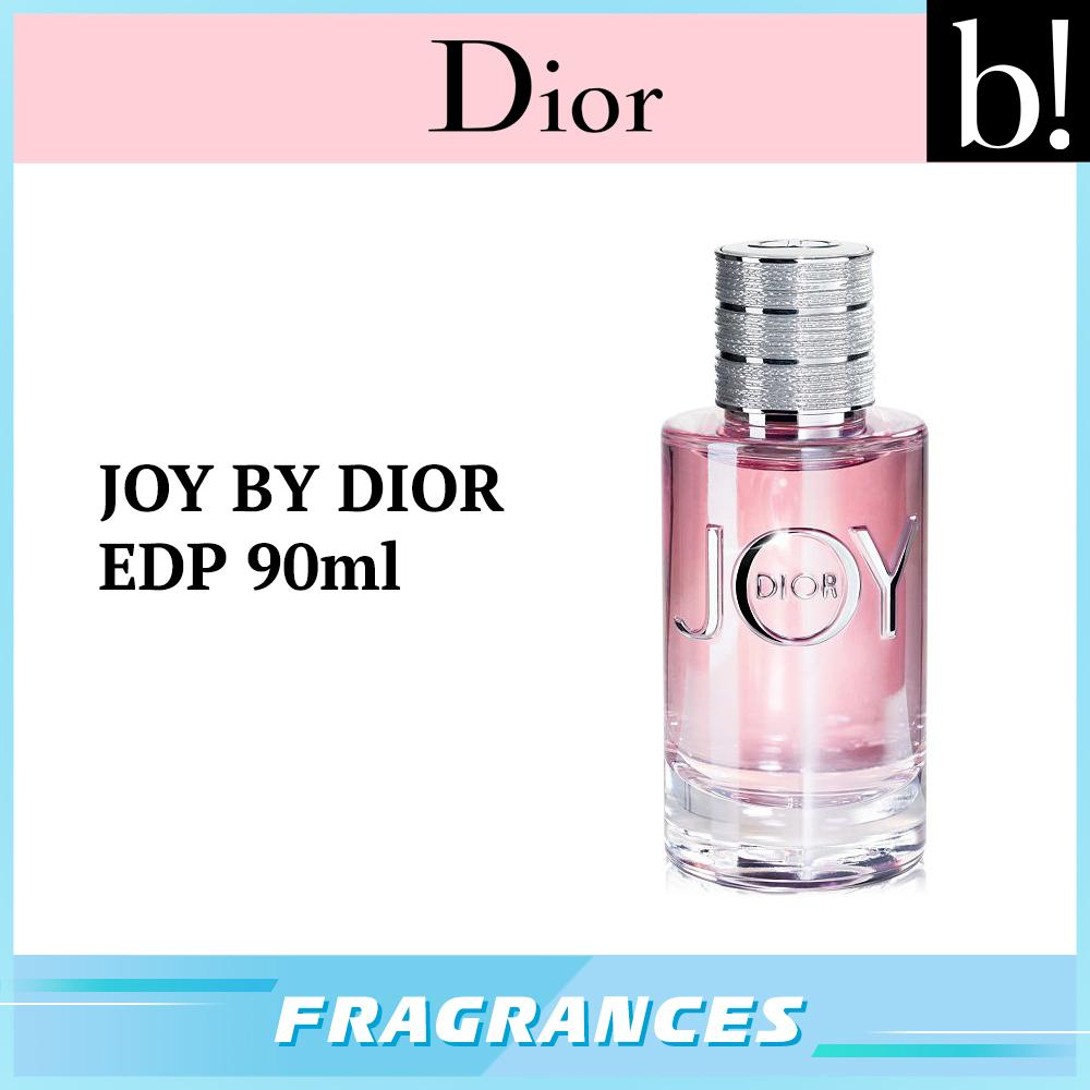 Dior Fragrance Singapore Dior Fragrance For Men Women I Lazada