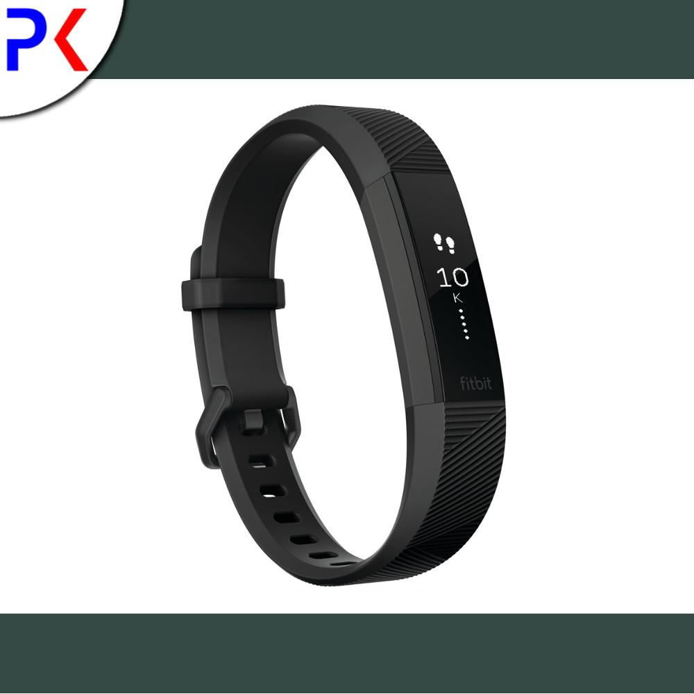 Fitbit Alta Bands Packs For Men Price In Singapore Plum Size Large Hr Se Heart Rate Fitness Wristband