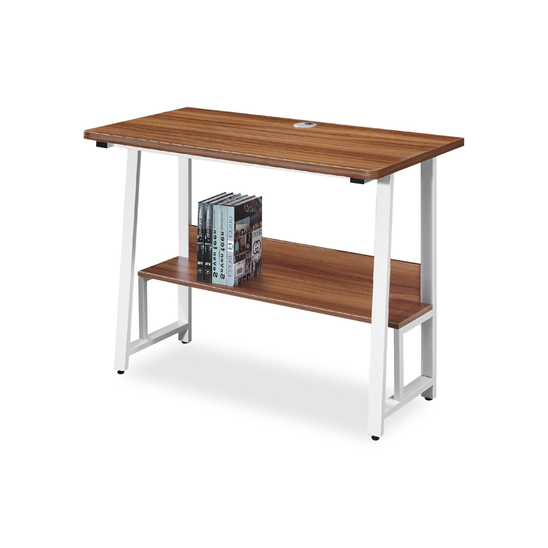 Amadeo Writing Table (FREE DELIVERY)(FREE ASSEMBLY)