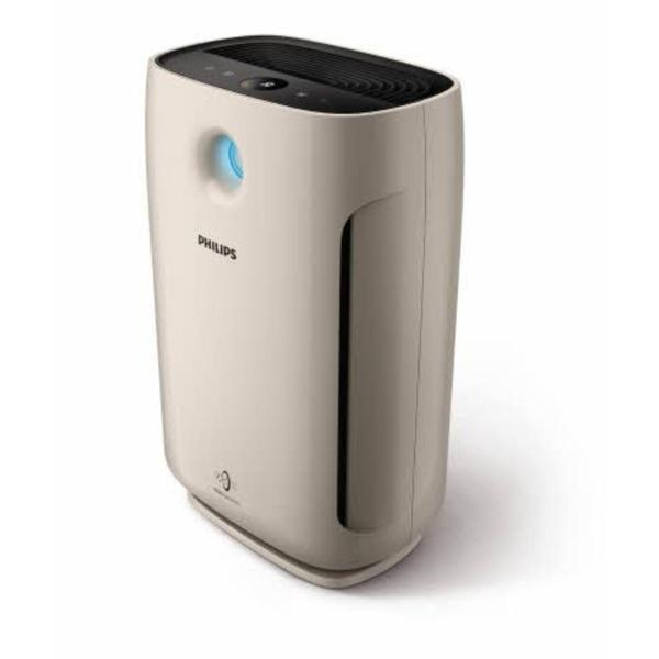 Philips AC2882 Air Cleaner Singapore