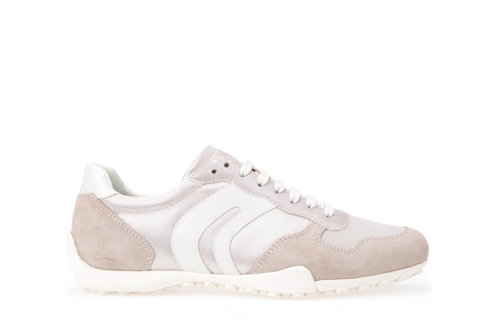 60d66f1b605 Buy Geox Heeled Sandals   Women Fashion   Lazada.sg