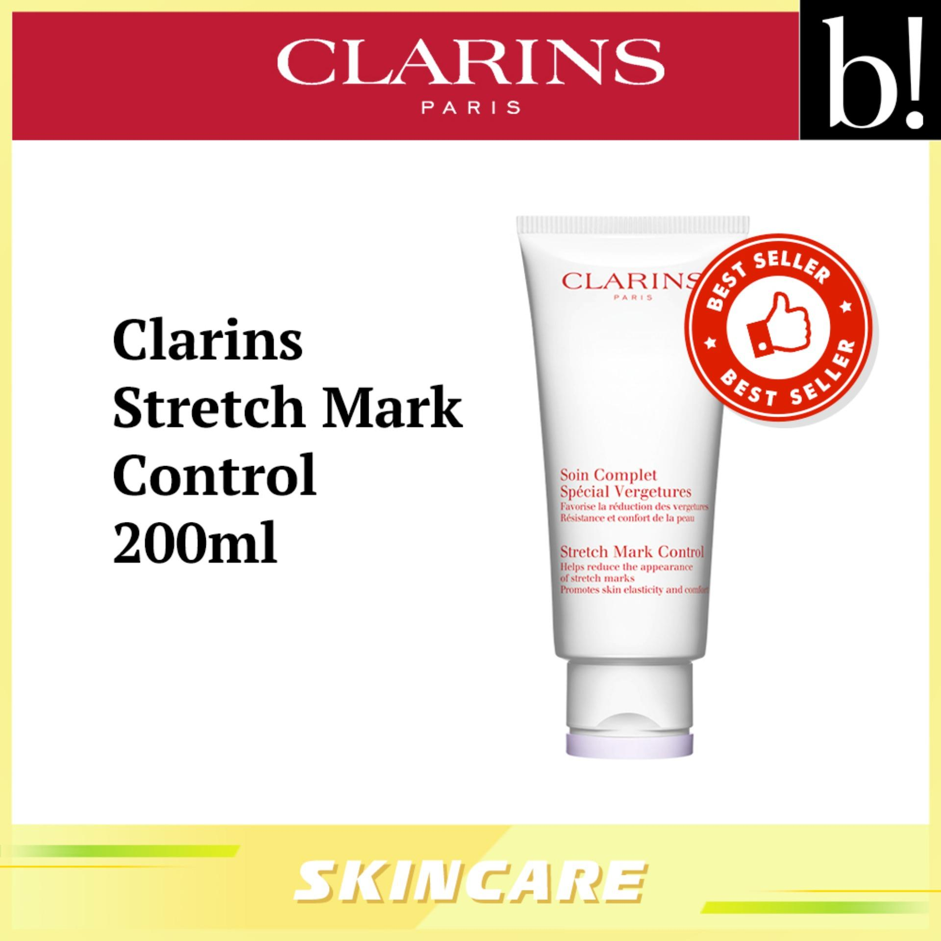 Buy Clarins Eye Makeup Online Body Care Lazada Treatment Oil Tonic 30ml Stretch Mark Control 200ml Beureka