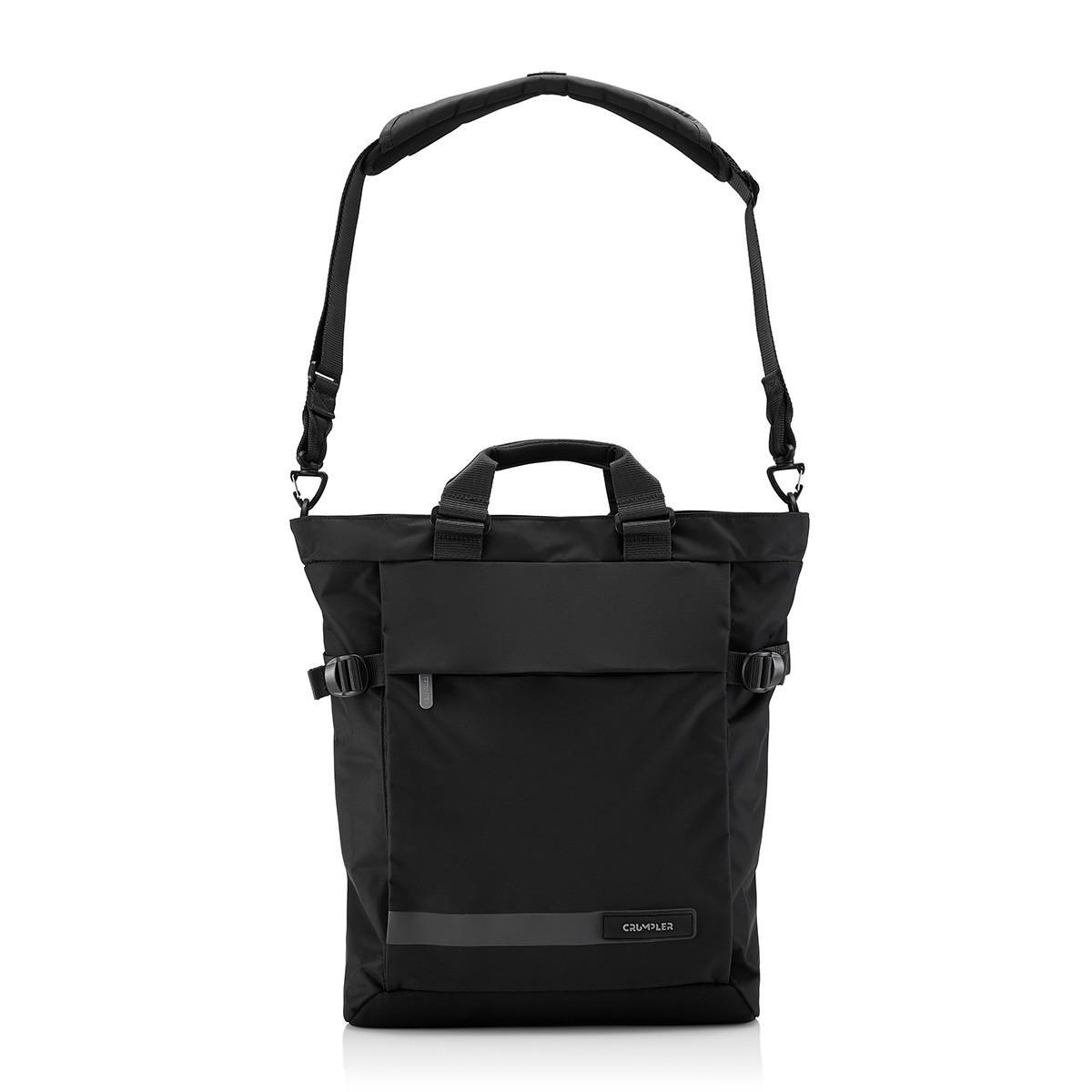 ac94039bb2 Buy High Quality Crumpler Bag Online