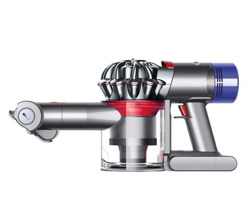 Dyson V7™ Trigger Pro Handheld Cord-Free Vacuum Cleaner Singapore