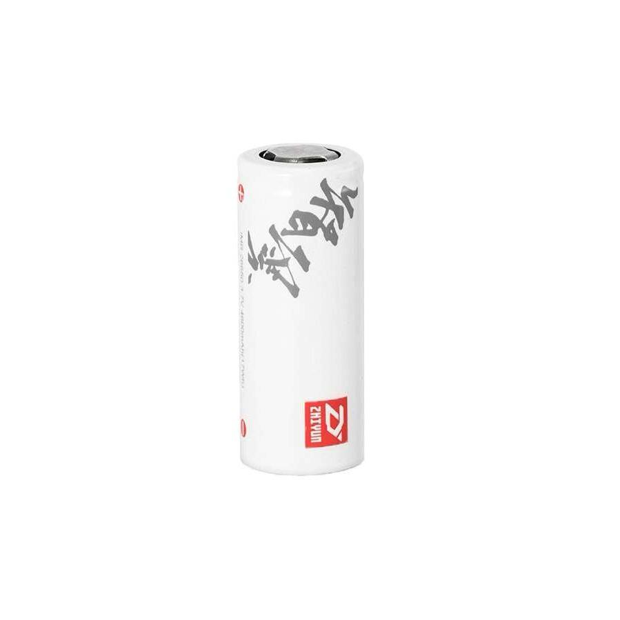 Zhiyun 26650 Lithium Ion Battery For Smooth 3 Iii Best Buy