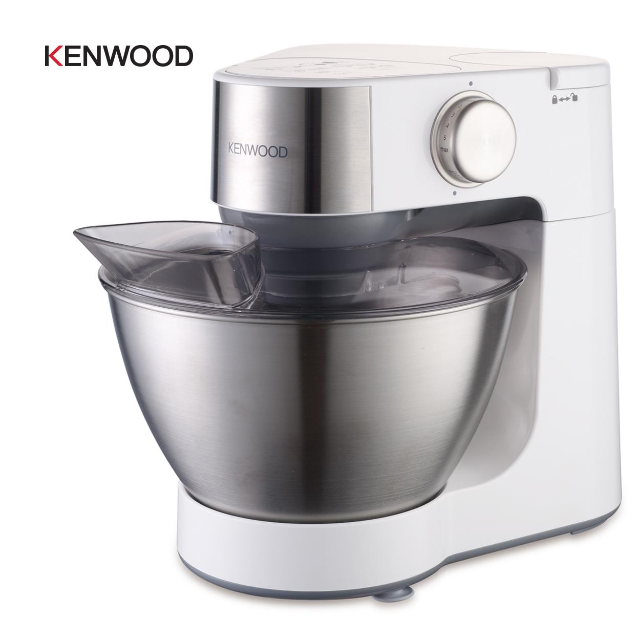 Remarkable Kitchenaid Stand Mixer Ksm150 Yellow Pepper Singapore Home Interior And Landscaping Analalmasignezvosmurscom