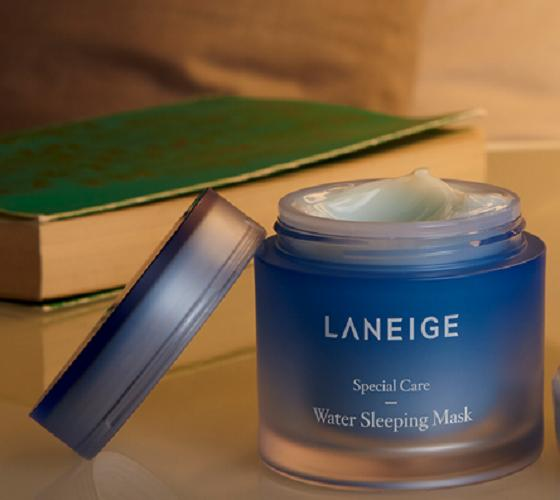 Laneige Water Sleeping Mask 70Ml Shop