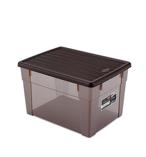 Elegance Multipurpose Box HIGH (XL)