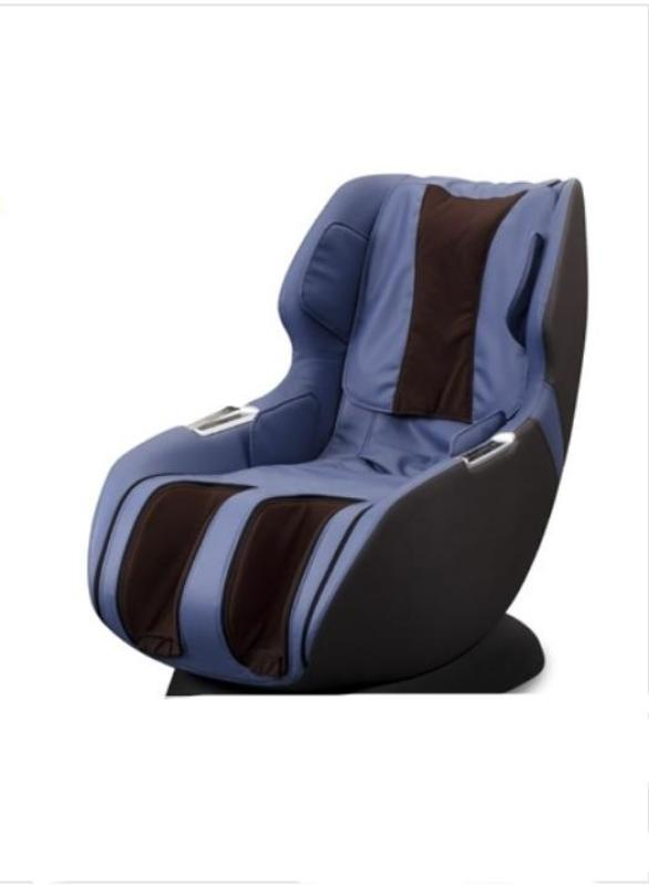 JIJI (Free Installation) 3D Celestial Massage Chair Version 2 (Massage Chair)(With 12 Month Local Seller Warranty) (SG) Free Delivery Singapore