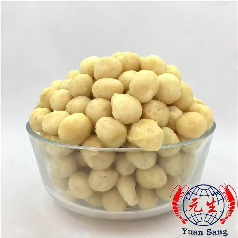Value For Money!! 1 Kg Macadamias (raw/ Unsalted/ Australia/ Healthy Snacks/ Nuts/ Fresh) By Yuan Sang.