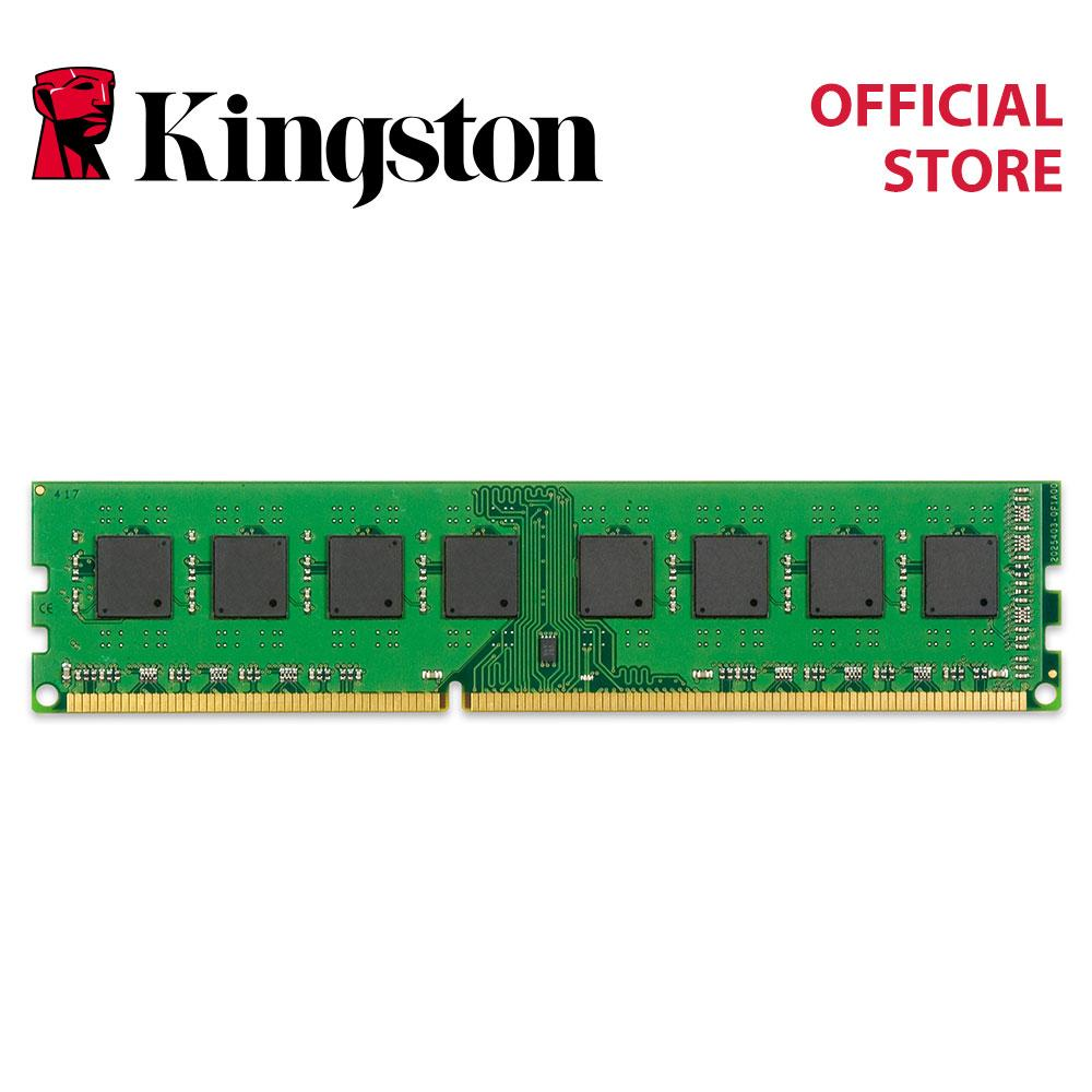 Buy Laptop Ram Memory Electronics Notebook Ddr3l 8gb 2rx8 Pc3l 12800 Low Voltage Kingston Valueram Ddr3 1600mhz Cl11 Non Ecc 135v 15v