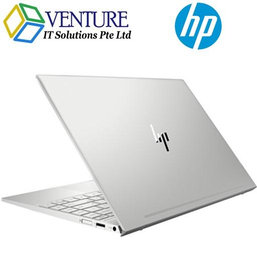[NEW ARRIVAL 8TH GEN] HP ENVY 13 AH0029TX i5-8250U 8GB 360SSD 13.3FHD WIN10 B&O-QUAD SPEAKERS