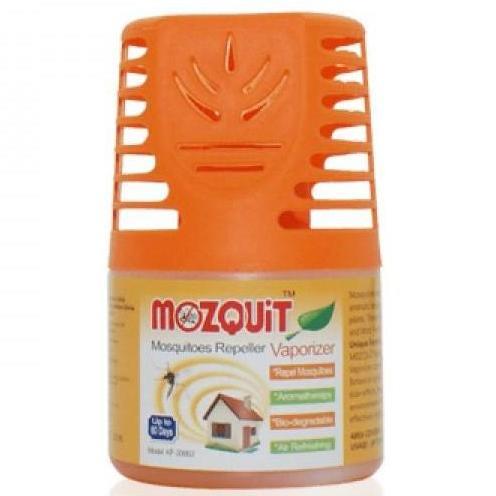 Mozquit Mosquitoes Repeller Air Freshener 230ml