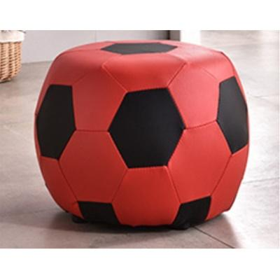 FIFA World Cup Soccer Stools (Storage Stool & Stools)