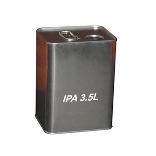 Isopropyl Alcohol Solution Ipa 70 1 Gallon Reviews