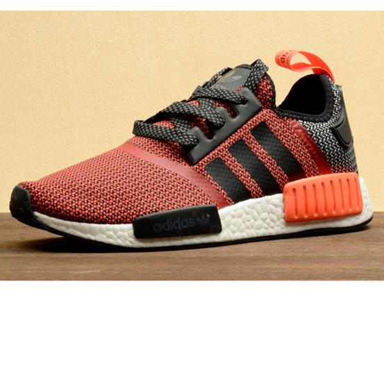 ad2763d0a Men Sport Causal Breathable Running NMD R1 Sneakers Shoes - intl