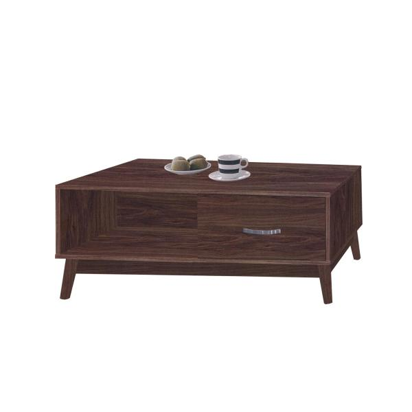 LIVING MALL Amalina Coffee Table FREE DELIVERY