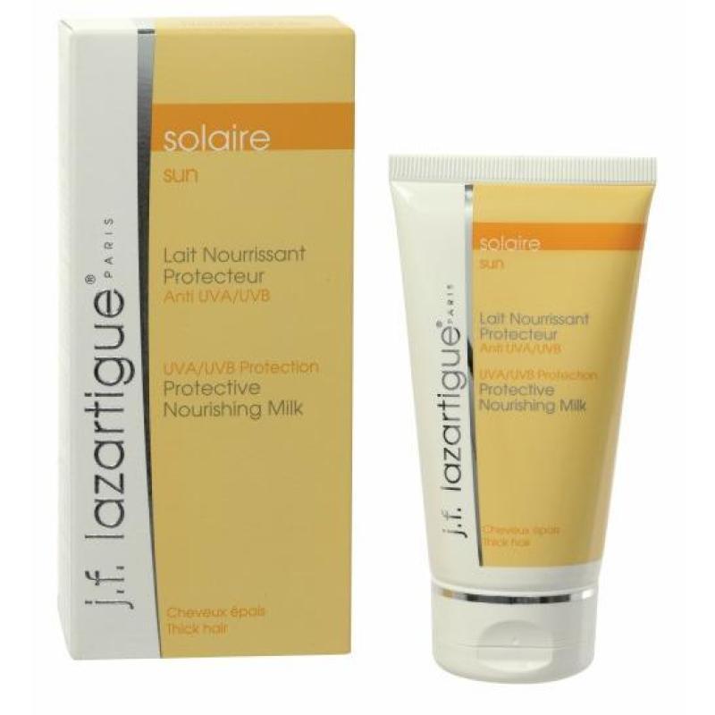 Buy J.F. Lazartigue Protective Nourishing Cream 75ml Singapore