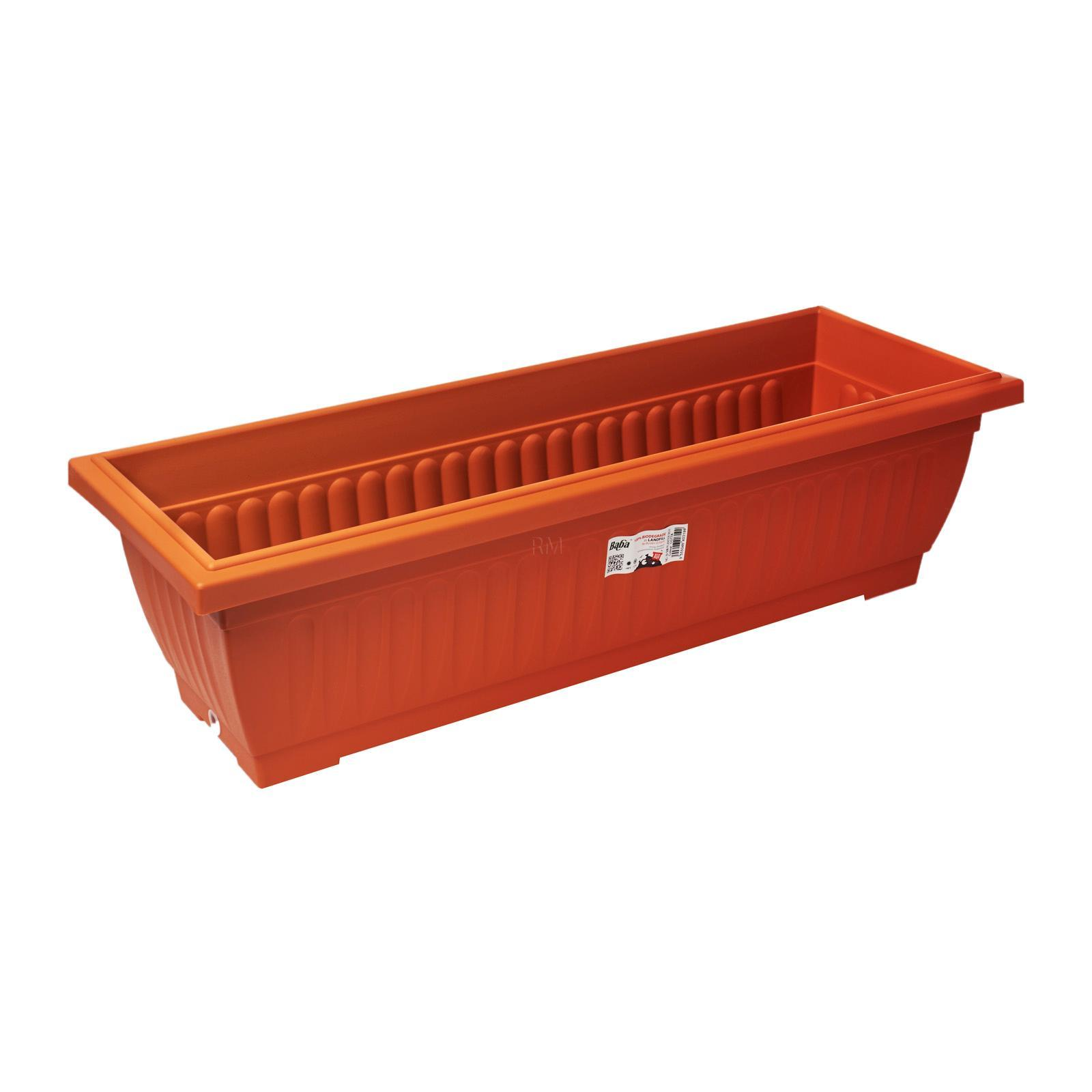 Price Baba Planter Box 685Mm X 245Mm Steve Leif Online
