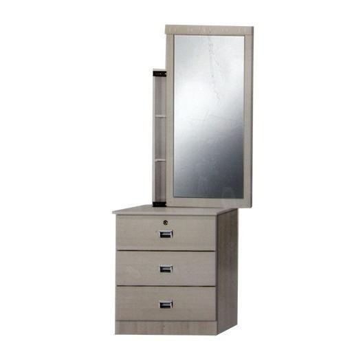 Purchase Megafurniture Azura Ii Dressing Table Online
