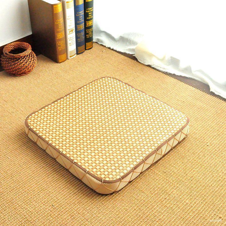 Shan Xiu ultra-stretch round square da zuo dian