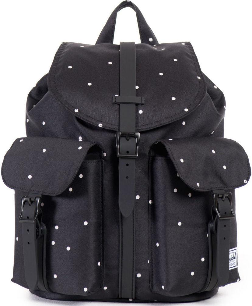 [Herschel Supply Co.] Dawson 13 inch Laptop full volume 20.5L Backpack