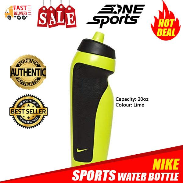super popular 6fecf 10bea Latest Nike Water Bottles Products   Enjoy Huge Discounts   Lazada SG