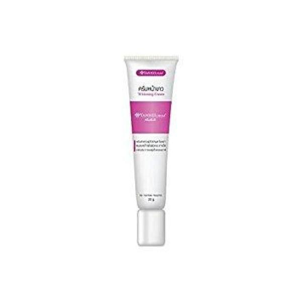Buy Yanhee Whitening Cream Singapore