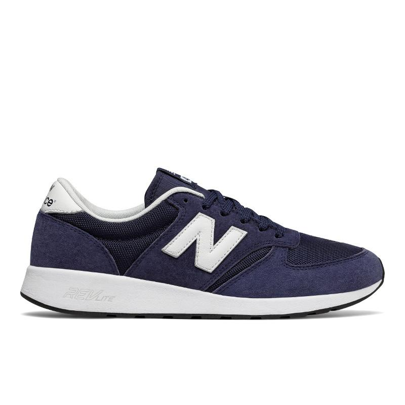 612b4a1e52ca2 Buy New Balance | Shoes | Jersey | Backpack | Lazada