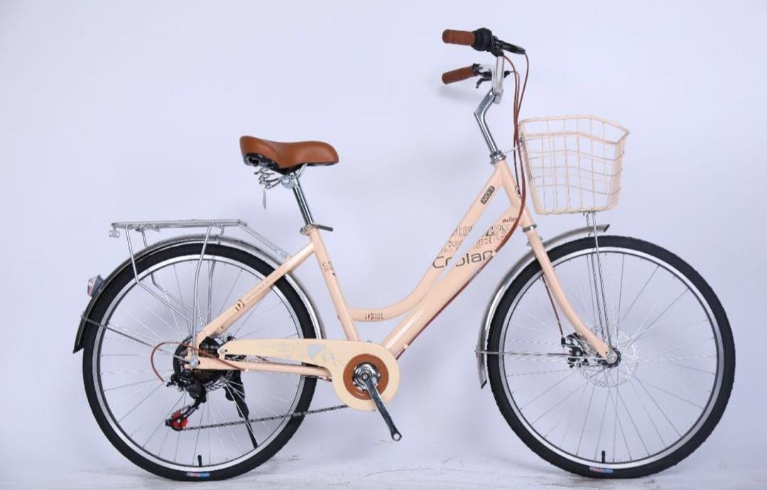 48874c01552 Comfort & Cruiser Bikes - Buy Comfort & Cruiser Bikes at Best Price ...