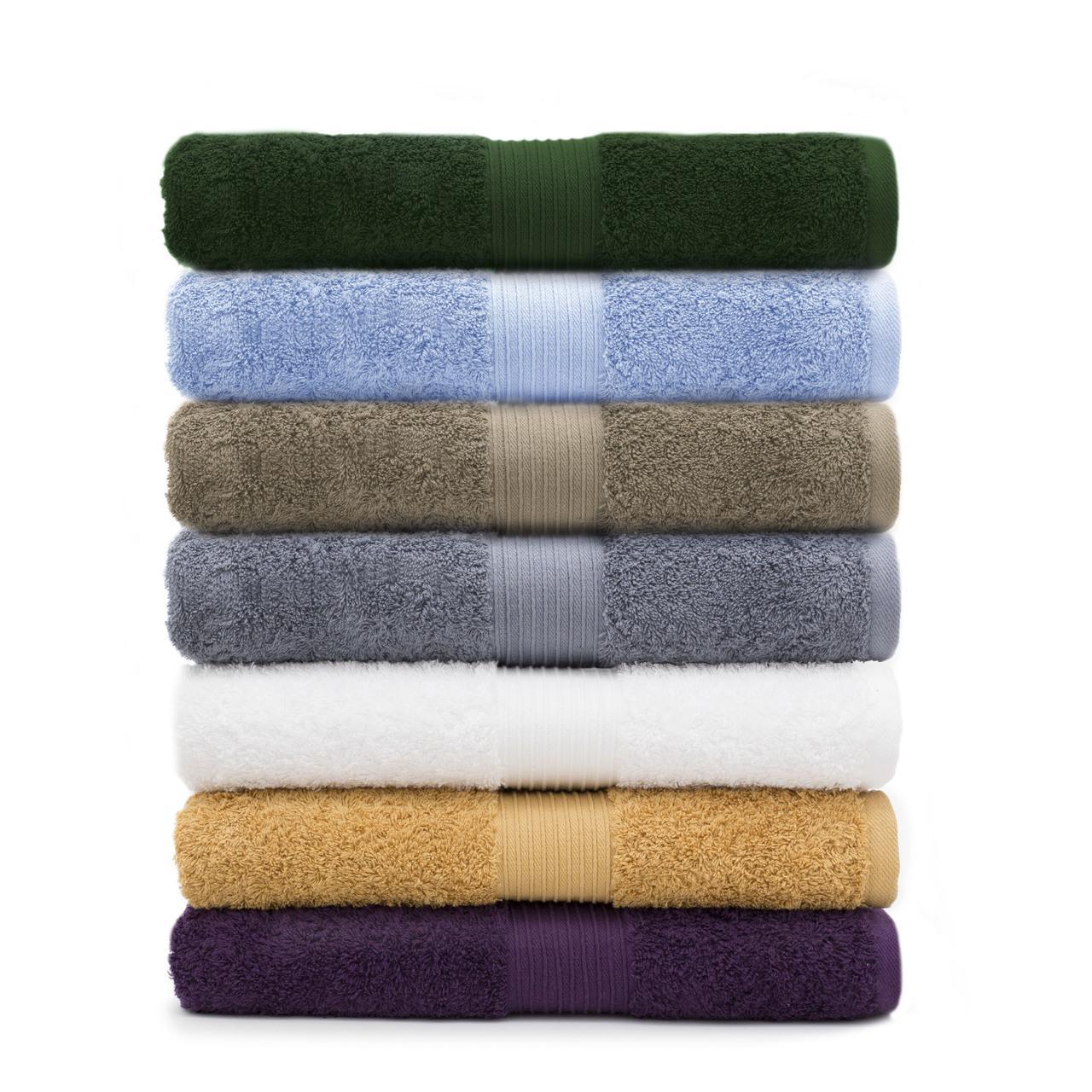 Buy Latest Home Bath Shower Caddies Lazada Sg