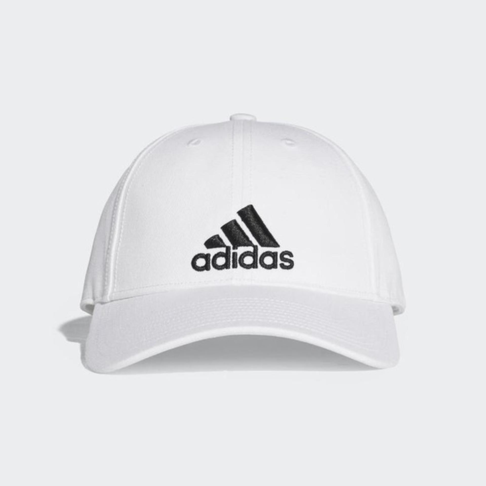 5a7079ff Buy Latest Adidas Products | Fashion | Lazada.sg