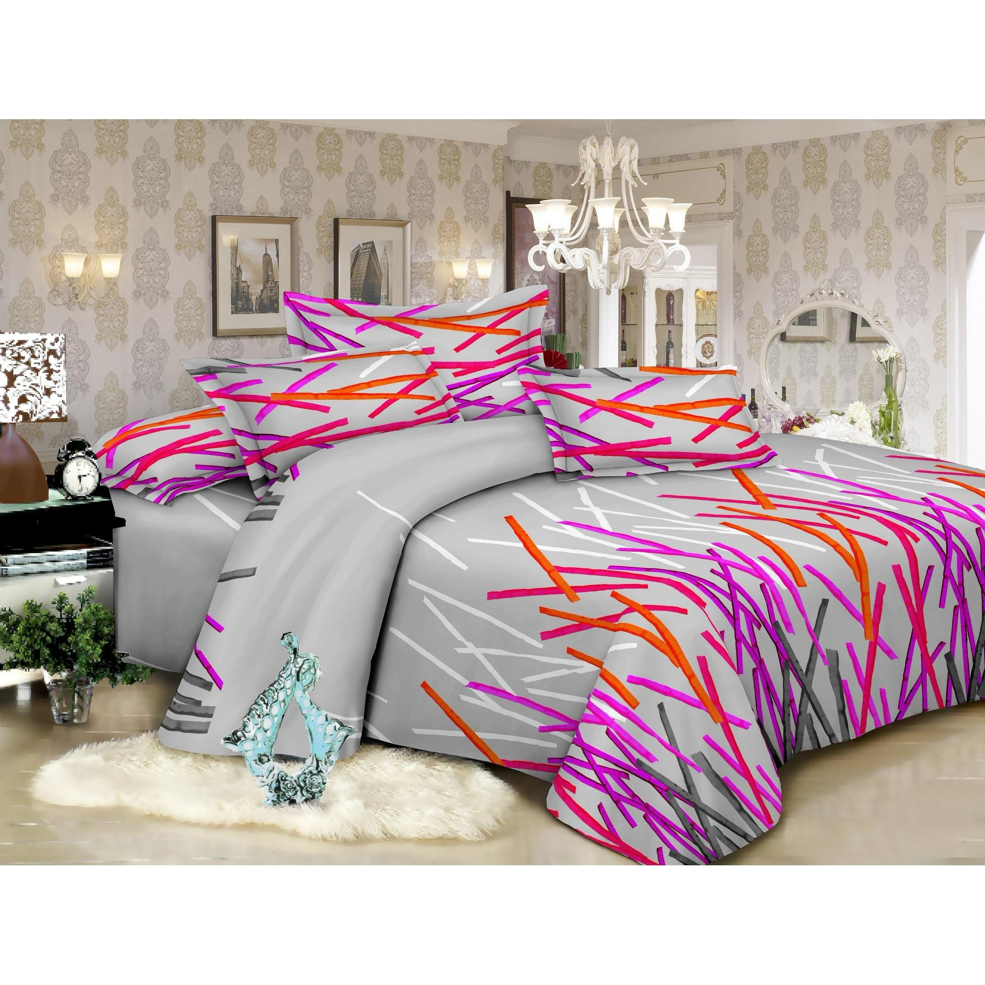 Price I Sleep Super Soft Printed Quilt Waffels Sticks I Sleep