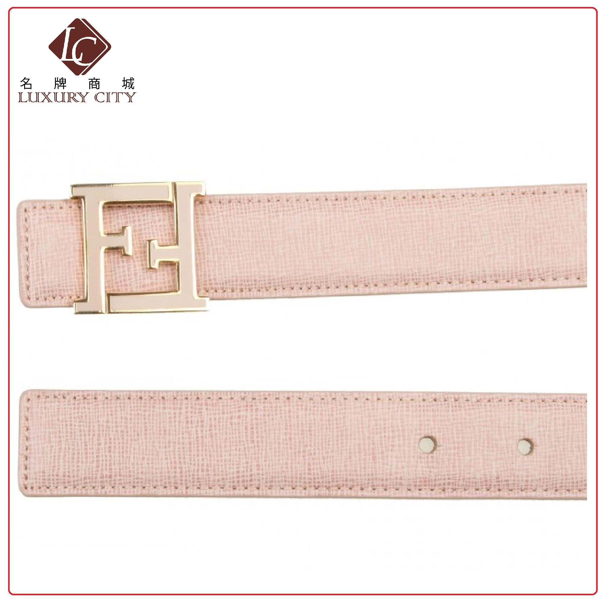 5911ab5197 Online Ladies Belt Store - Shop Belts For Women Online | Lazada